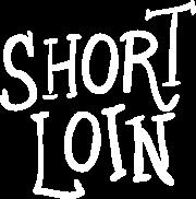 short-loin