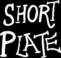 short-plate