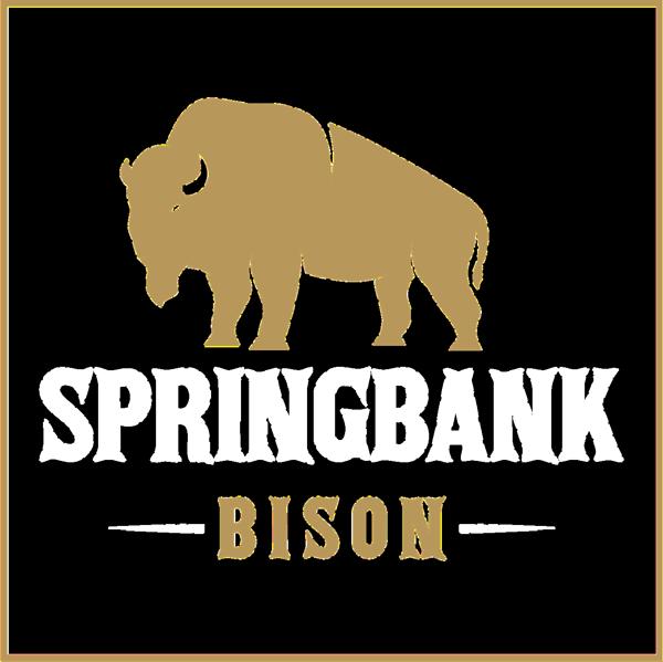 springbank-bison-logo